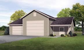 detached rv garage rv storage and garage plans house for homes with detached garage
