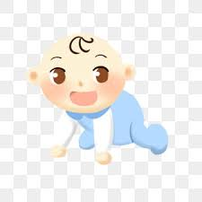 baby boy png images vector and psd