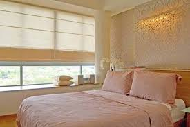 Small Apartment Bedrooms Ideas For Decorating A Modern Small Apartment Bedroom Ideas Ward