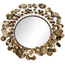 Small Decorative Plates Home Decoration Astounding Small Decorative Wall Mirror And