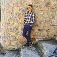 Arnold Cerrato Ortiz (acerratoortiz) - Perfil | Pinterest