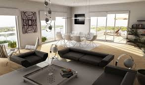 Small Picture Best Software To Design Furniture Descargas Mundialescom