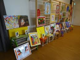 Sommerfest Kindergarten Und Krippe Tillmitsch Leibnitz