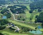 Woodlake Golf Course on Norris Lake - Norris Lake, TN