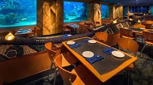 underwater restaurant disney world. Interesting Disney Coral Reef Restaurant Orlando  Restaurant Reviews Phone Number U0026 Photos  TripAdvisor Inside Underwater Disney World D
