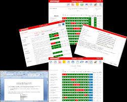 Risultati immagini per scrutini esami di stato