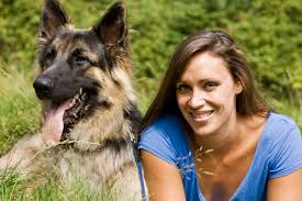 german shepherd attack owner. For German Shepherd Attack Owner