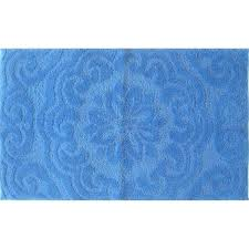 royal blue bath rugs elegant royal blue bathroom rugs interior breathtaking images of bathroom rugs royal blue bath rugs