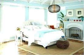 beach theme bedroom how to make a beach themed bedroom beach bedroom theme ocean beach themed