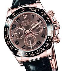 classic uk rolex daytona replica watches for men mens fake classic uk rolex daytona replica watches