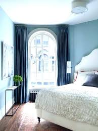 wall colors for small bedrooms best paint color for small bedroom best color for small bedroom