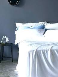 royal velvet bedding sheets sheet set twin modena