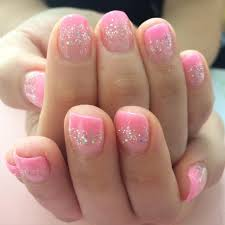 Cute and Easy Nail Art Designs - ANextWeb