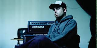 <b>DJ Shadow</b> - Music on Google Play