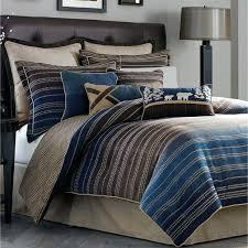 croscill plateau medium size of bedding duvet designer grey valance croscill plateau faux leather boudoir decorative pillow comforter set