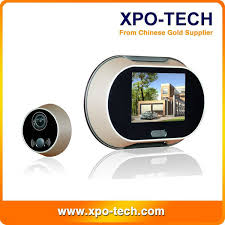 front door video cameraWdv1006 Hot Sale Wireless Front Door Peephole Camera  Buy