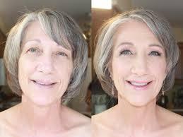 skintone matching by makeup artist toronto olivia ha