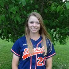 Jenna McDermott   SportsRecruits