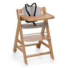hauck beta plus wooden highchair amazoncouk baby