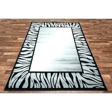 cheetah print area rugs cheetah print area rug whole area rugs rug depot zebra