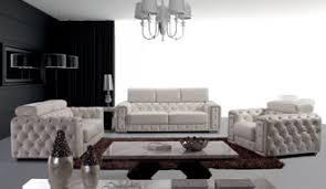 italian furniture designers list. Warm Italian Furniture Designers Sofas Leather Designer Couches Living Room Genuine List Names 1950s Top R