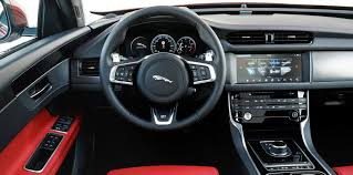 2018 jaguar wagon. wonderful 2018 equipment additions in rsport specification include rear air suspension  gloss black roof rails sporty enhancements like an front bumper and  with 2018 jaguar wagon