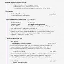 Personal Banker Sample Resume Personal Banker Resume Sample The