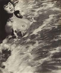 Ama The Pearl Diving Mermaids of Japan Warning Nudity.