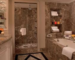 Hotel Suite Of The Week Royal Suite At The RitzCarlton New York - Ritz carlton bathrooms