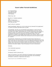 8 Cover Letter Signature Cote Divoire Tennis
