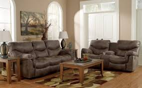 reclining living room furniture sets. Alzena Reclining Living Room Set Reclining Living Room Furniture Sets R