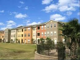 3 Bedroom Apartments In Orlando Three Bedroom Apartments For Rent In Fl 3  Bedroom Apartments Orlando