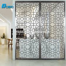 Wall Dividers Wall Dividers Suppliers And Manufacturers At Divider Wall