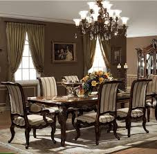 zinc dining room table. Dining Room, Sullivan Oval Table Traditional Japanese Teapot Zinc Top Round Wall Vases Glass Infuser Room