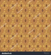Historical Patterns Best Historical Patterns Ancient Vol 48 Stock Vector 48 Shutterstock