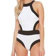 Zoe Ayla Swimsuit Boutique