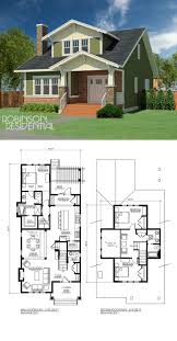 Small 3 Bedroom Cabin Plans 17 Best Images About Small House Plans On Pinterest Colonial
