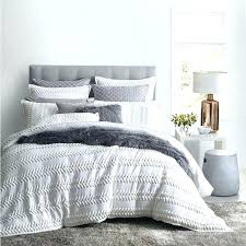 white king size duvet cover white queen size duvet cover private collection white super king size
