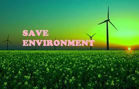 save environment essay com save environment essay