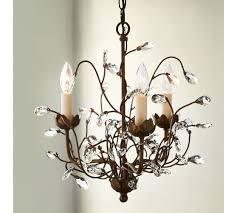 camilla 3 arm chandelier