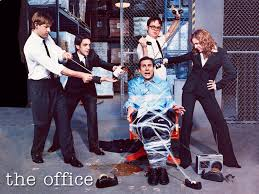 the office photos. cover image credit jesse richards the office photos u