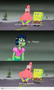Funny Spongebob Quotes Cool 48 Best SpongeBob SquarePants Images On Pinterest Spongebob
