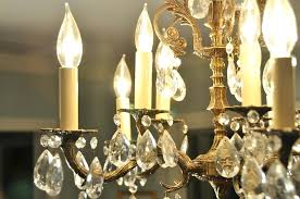 antique brass and crystal chandelier antique brass and crystal chandelier pieces antique brass and crystal chandeliers
