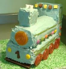 Kids Birthday Cakes Fun And Easy To Put Together