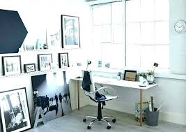 office styles. Country Home Office Furniture Styles Wood French
