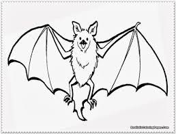 Colouring Kid Drawing Cricket Bat Wwwgalleryneedcom