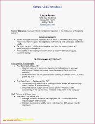 Warehouse Worker Resume Stunning 48 Warehouse Worker Resume Skills Resume Letter