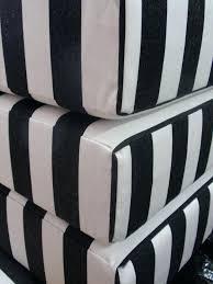 best foam for outdoor cushions best foam cushions garden furniture images on foam outdoor seat cushion
