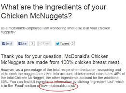 mcdonalds ings 1
