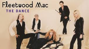 Watch Fleetwood Mac: The Dance | Prime Video - Amazon.com